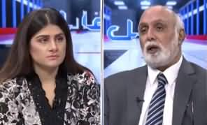 Muqabil (Allies Angry with PTI, Is PTI Shattering?) - 26th June 2020