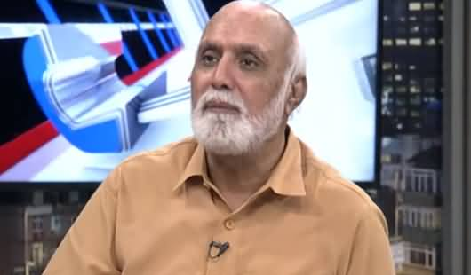 Muqabil (Attack on Indian Airport, Bilawal's Statement) - 27th June 2021