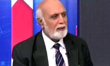 Muqabil (Can Fazal ur Rehman Topple Govt?) - 29th July 2019