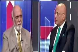 Muqabil (Discussion on Current Issues) – 24th July 2019
