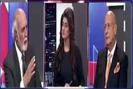 Muqabil (Discussion on Different Issues) – 13th June 2019