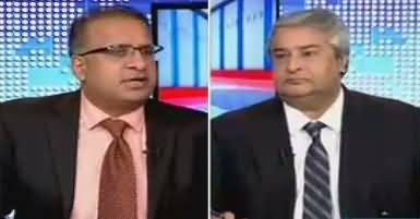 Muqabil (Discussion on Different Issues) – 28th March 2017