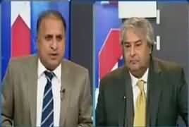 Muqabil (Discussion on Different Stories) – 8th February 2018