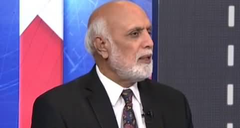 Muqabil (Imran Khan Hakumat Ki Policies Aur Mehngai) - 29th August 2019