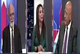 Muqabil (Is PM Helpless In Front of Corruption Mafia) – 1st July 2019