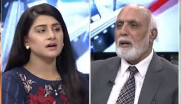 Muqabil (NAB Vs Maryam Nawaz, PDM) - 13th March 2021