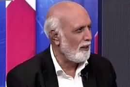 Muqabil (Opposition Ki Tehreek Nakam) – 1st August 2019