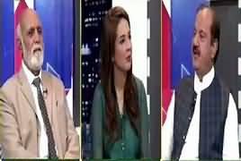 Muqabil (Pakistan Ki Azadi Ka Maarka) – 14th August 2019