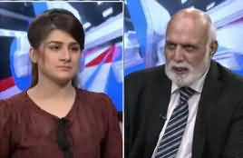 Muqabil (Pakistan's Politics, What Is Going to Happen?) - 9th May 2020
