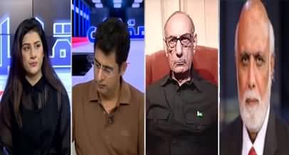 Muqabil (PM Imran Khan Exposed Modi in UNGA) - 25th September 2020
