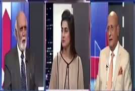 Muqabil (PTI's Amnesty Scheme, IMF, Economy) - 14th May 2019