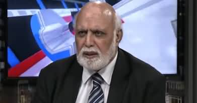 Muqabil (Public Hanging, Inflation, Other Issues) - 9th February 2020