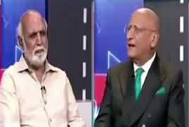 Muqabil (Why India Is Backing & Funding PTM?) – 29th April 2019