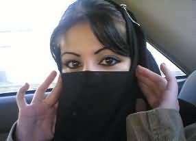 Muslim Women Are Getting Raped in the Name of Halala in Europe