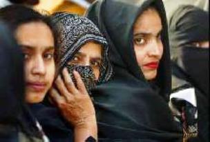 Muta Marriage Is Increasing in The British Muslims - BBC Report