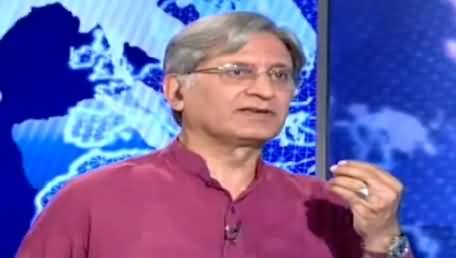 Nadeem Malik Live (Axact Scandal, Fake Degrees Scam) – 19th May 2015