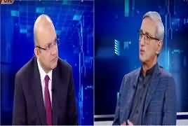 Nadeem Malik Live (Jahangir Tareen Exclusive Interview) – 6th December 2018