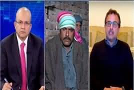 Nadeem Malik Live (Masoom Uzma Ka Qatal) – 29th January 2019