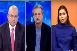 Nadeem Malik Live (PTI 100 Days Completed) – 27th November 2018