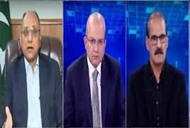 Nadeem Malik Live (Sahiwal Incident, Other Issues) – 30th January 2019