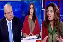Nadeem Malik Live (Sahiwal Incidents, Changing Statements) – 22nd January 2019