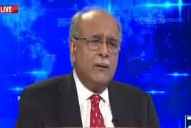 Najam Sethi Show (Hindu Girls Abduction, Other Issues) – 25th March 2019