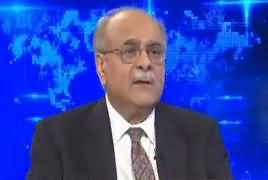 Najam Sethi Show (Pakistan in IMF's Trap?) – 9th May 2019