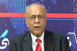 Najam Sethi Show (What Is The Agenda of APC?) – 26th June 2019