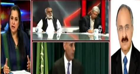 Nasim Zehra @ 9:30 (Internal & External Issues of Pakistan) – 28th March 2015