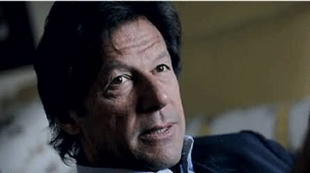 NATO Countries Compelled to Knock At the Door of Imran Khan