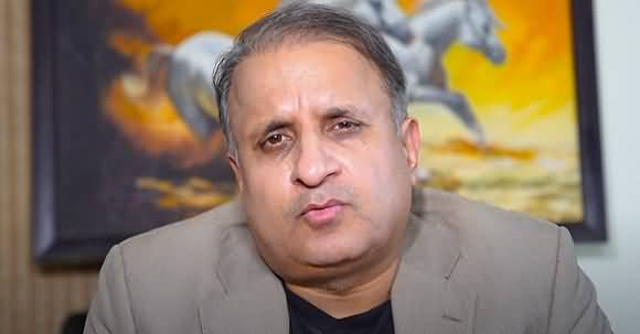 Nawaz Sharif's Shocking Threats To Gen Bajwa & DG ISI Gen Faiz, PMLN Leaders Upset With NS Speech - Rauf Klasra