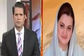Naya Pakistan (Judge Arshad Malik Video Leaked) – 6th July 2019