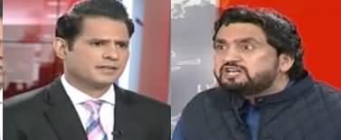 Naya Pakistan (Rana Sanaullah Case) - 19th October 2019