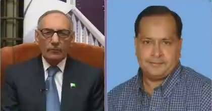 NBC @ 92 (Discussion on Current Issues) – 21st January 2017