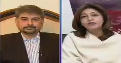 NBC @ 92 (Muhammad Zubair, New Governor Sindh) – 4th February 2017