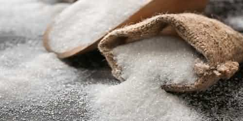 New Twist In Sugar Commission Report As FIA Asked Details From Afghanistan