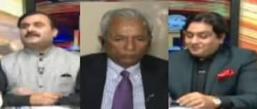 News Beat (Decrease in Petroleum Prices, How Much Relief) - 1st March 2020