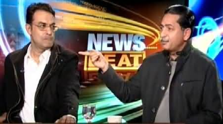 News Beat (Is There Any Differences in PPP?) – 7th March 2015