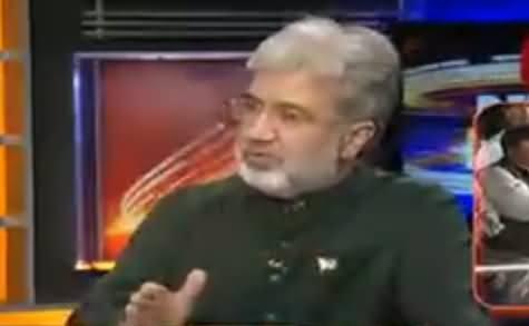 News Beat (Kyun Nikala Mujhe - Nawaz Sharif) - 13th August 2017
