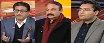News Beat (Maeeshat Mein Tabdeeli Kab Aaye Gi) - 19th January 2019