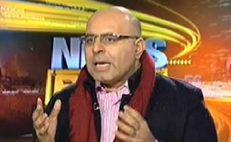 News Beat (Only Terrorism or Religious Terrorism?) - 10th January 2015