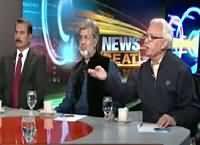 News Beat (Parliament Kis Ki Dhaal?) – 13th November 2015