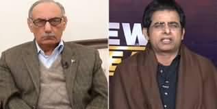 News Beat (PTI Govt Performance) - 4th January 2020