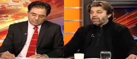 News Beat (Punjab Assembly, Opposition Ka Akhara) - 20th October 2018