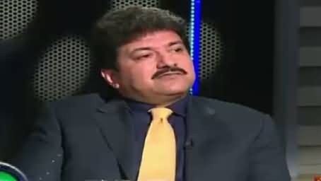 News Eye (2015 Ki Siasat Par Aik Nazar) – 31st December 2015
