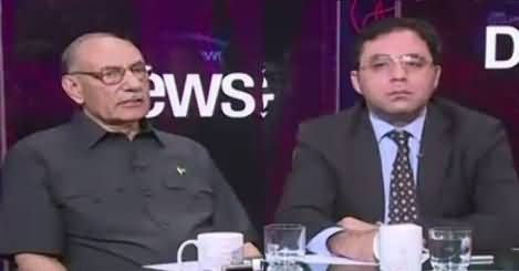 News Eye (Army Deployment in Elections) – 10th July 2018