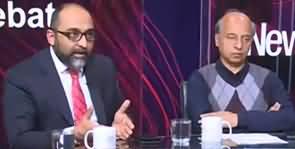 News Eye (Ashraf Ghani Rejects Taliban US Deal) - 2nd March 2020