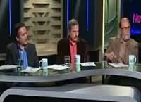 News Eye (Asif Zardari Ko Clean Chit Mil Gai) – 26th November 2015