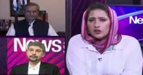 News Eye (Basic Issues of Baloch Public) – 22nd August 2018