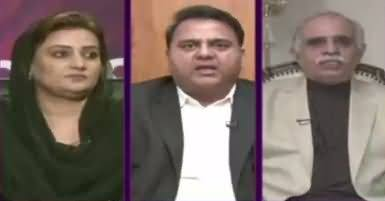 News Eye (Civil Military Relations) – 16th October 2017